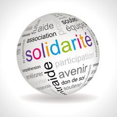 Sphère Solidarité