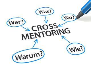 Cross Mentoring