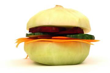 veggieburger21