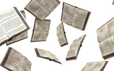 Apologia di socrate, filosofia, libri