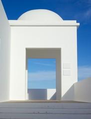 Lanzarote Business Building 2