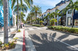 Rodeo Drive - 64419155