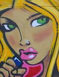 graffiti - 64419179