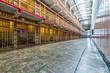 Alcatraz - 64419354