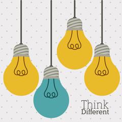 Bulb design