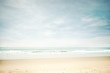 beach-013 - 64426123