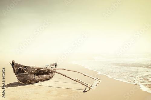 beach-014 © sundarananda