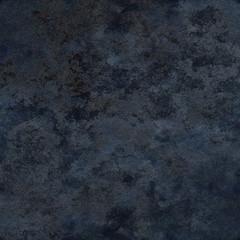 Dark blue wall cardboard
