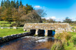 Dartmoor Bridge