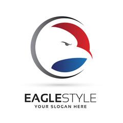 Eagle Style