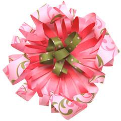 pink flowerpower I