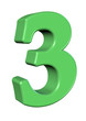 yeşil 3