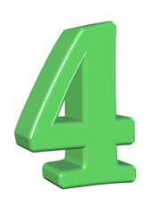 yeşil 4