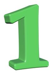 yeşil 1