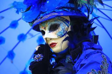 Carnaval 4