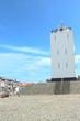 Vuurtoren Katwijk aan Zee (Leuchtturm in Noordwijk)