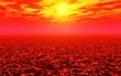 terre volcanic - 64454152