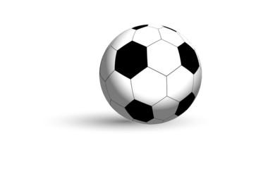 sport, pallone, palla