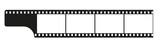 Filmstreifen - 64463999