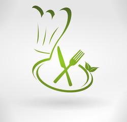 logo pour restaurant