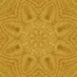 Seamless pattern, veneer ash