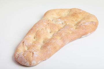 coca de pan