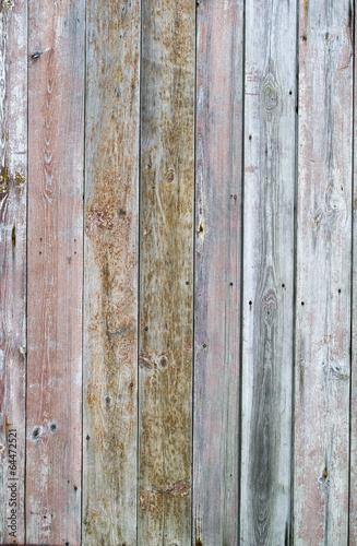 stara-drewniana-tekstura-rocznika-naturalnego-tla-zakonczenie-up