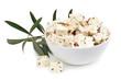 Obrazy na płótnie, fototapety, zdjęcia, fotoobrazy drukowane : Feta - féta (fromage grec)