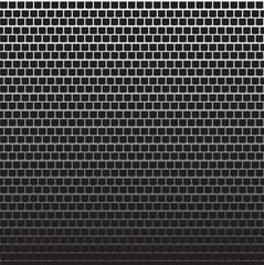 Black seamless03