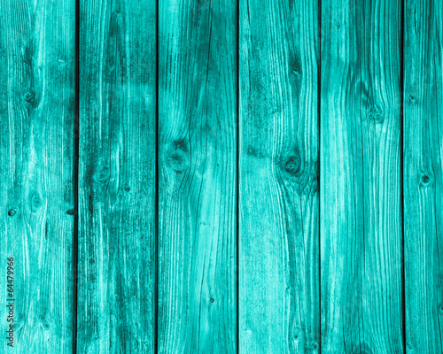 turkusowy-drewniany-tlo-puste-deski-jako-kulisi
