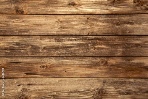 nieociosany-stary-drewniany-tlo-pusty