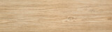 Wood texture background - 64480513