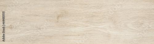 Leinwanddruck Bild Wood texture background