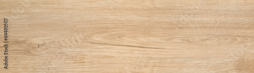 Wood texture background - 64480507