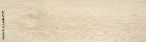 Wood texture background - 64480542
