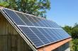 5kW Solar Panel
