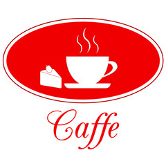 Caffee design