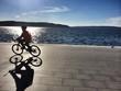 Bisiklet sporu