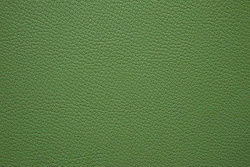 artificial leather background