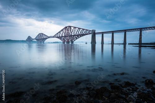 forth-mosty-w-edynburgu-w-szkocji