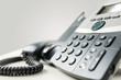 Landline telephone instrument - 64503384