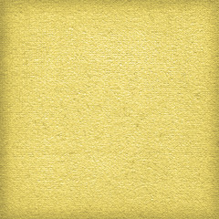 Texture or background of beige paper. High resolution image.
