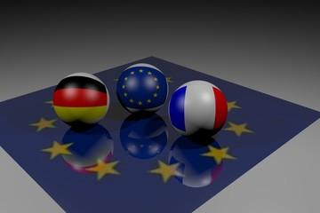 Entente Franco-Allemande