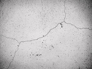 cracked floor texture