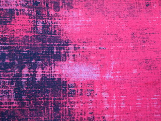 Textile Detail Background