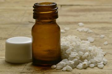 こめ油 米糠油 Rice bran oil