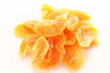 ドライオレンジ