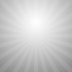 Abstract Retro Silver - Grey Vector Background