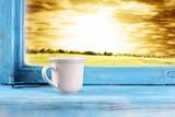 mug - 64529308
