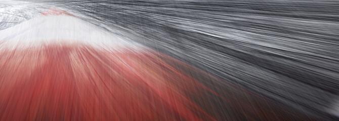 Mistery Hi Speed Track 3